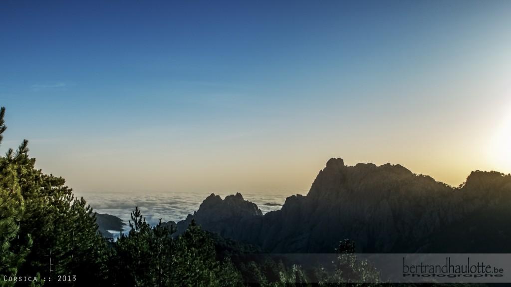 Corsica Potes @ Corsica Sud