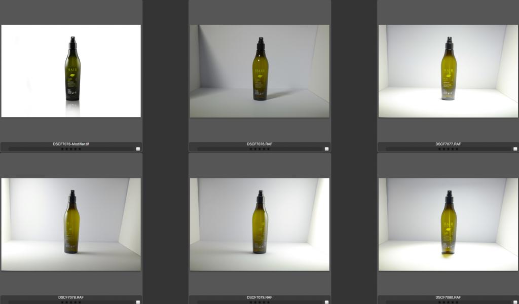 Capture d'écran 2015-01-25 à 10.41.46