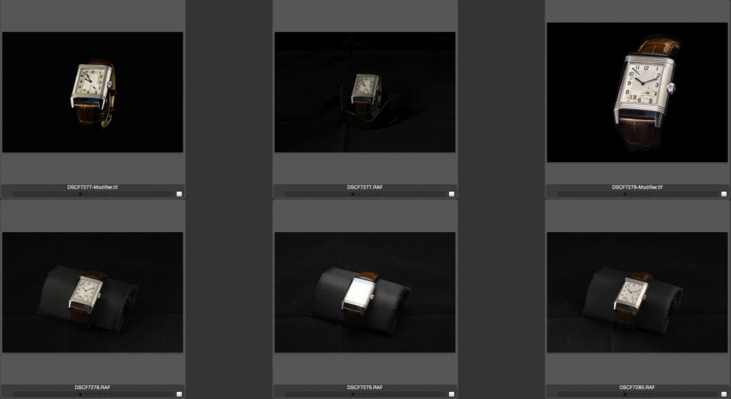 Capture d'écran 2015-01-25 à 11.00.31
