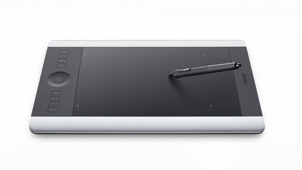 wacom-intuos-pro-pen-en-touch-medium-special-edition-tablet-2