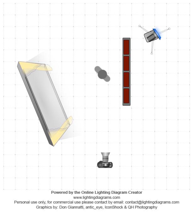 lighting-diagram-1446042000